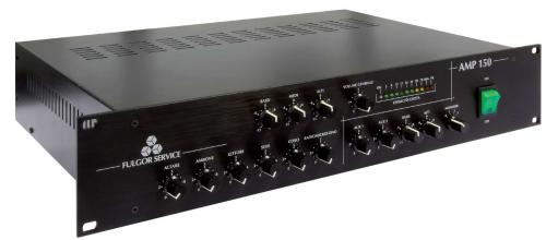 Amplificatore AMP 150